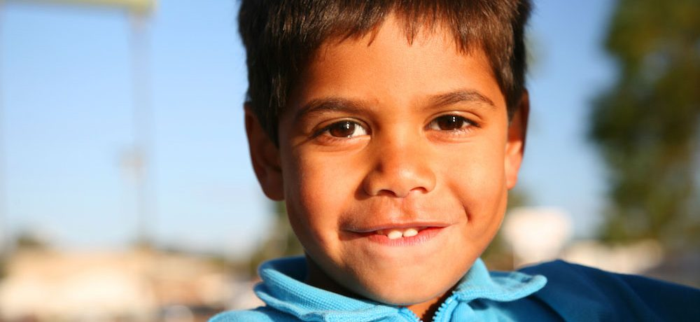 Family Matters welcomes Tasmanian Report recommendations – encourages further Indigenous participation in implementation