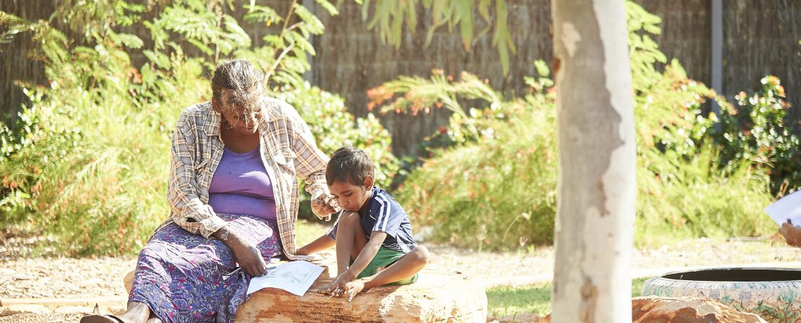 NSW review of Aboriginal & Torres Strait Islander child removals welcome – should be adopted nationally