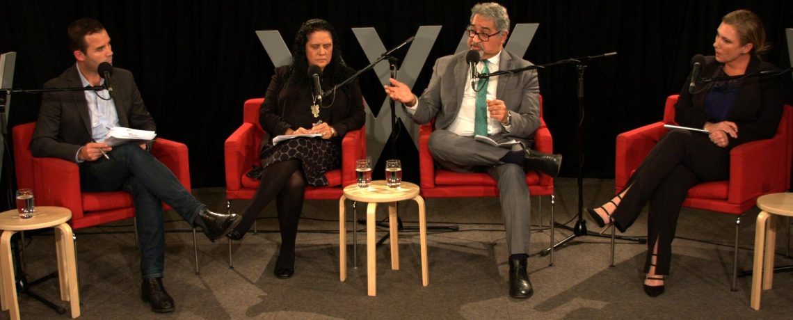 Not Seen, Not Heard: The Hidden Stolen Generation (podcast)
