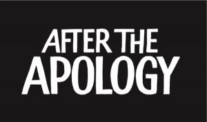 After the Apology