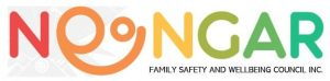 Noongar Family Safety and Wellbeing Council